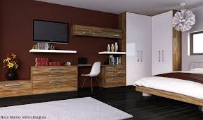 ultra modern bedroom designer childrens fitted bedroom furniture