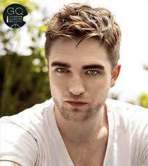 Photo de <b>Robert Pattinson</b> : Sexy dans GQ Magazine ! (Photos) - on-a-toutes-fondues-devant-robert-pattinson