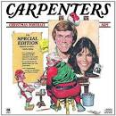 It Came Upon a Midnight Clear by Carpenters