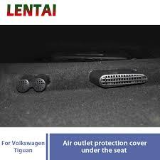 LENTAI под сиденьем кондиционер <b>воздуховод</b> вентиляционное ...