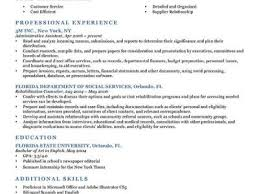 Breakupus Heavenly Free Resume Samples Amp Writing Guides For All With Delightful Classic Blue And Remarkable     Break Up