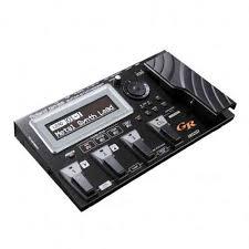 <b>Процессор</b> для электрогитары <b>Roland GR</b>-<b>55GK</b>-BK купить в ...