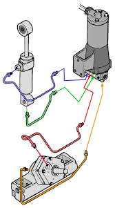 force outboard parts diagram force image wiring chrysler force outboard motor trim motors solenoids relays on force outboard parts diagram