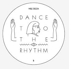 NILE DELTA - <b>DANCE TO THE</b> RHYTHM A (preview) 128kbps by ...