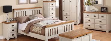 amazing bedroom furniture scottsdale aspen kensington cambridge in aspen bedroom furniture brilliant bedroom gallery of aspen bedroom furniture brilliant log wood bedroom