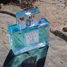 <b>Acqua Dell</b>'<b>Elba Classica</b> in 2020 | Men perfume, Luxury fragrance ...