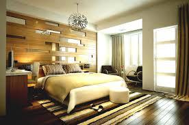 a pair of mid century modern bedroom lighting ideas interior design artistic artistic bedroom lighting ideas