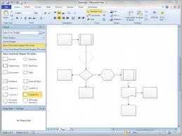 network diagram visio stencils photo album   diagrams best images of data flow diagram visio visio flowchart best visio template for timeline visio stencils for network diagrams best visio shapes best