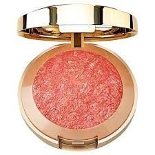 <b>Sleek MakeUP</b> : <b>Blush</b> : Target