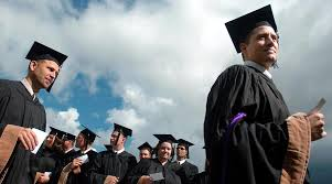 are online mba degrees worth it compared to traditional mbas are online mba degrees worth it compared to traditional mbas