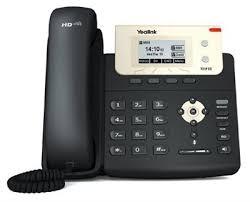 <b>Yealink SIP</b>-<b>T21P E2</b> - IP-<b>телефон</b> | инструкция | настройка ...