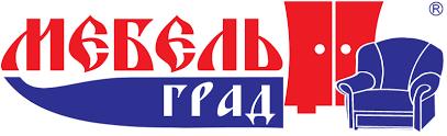 Мебельград: Производство и продажа мягкой мебели и мебели ...