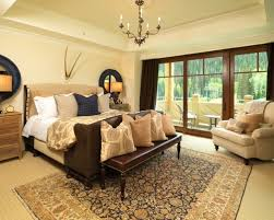 brown carpet living room aa