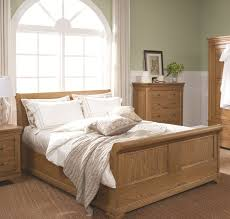 emily bedroom set light oak:  ideas about oak bedroom furniture on pinterest black hutch black painted furniture and painted dressers