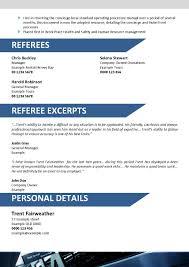 sample flight attendant resume flight attendant resume sample happytom co flight attendant resume writing tips flight junior travel consultant resume