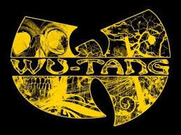 <b>Wu Tang</b> Clan - <b>футболки Wu Tang</b> Clan, атрибутика <b>Wu Tang</b> ...