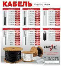 Лампы галогенные рефлекторные купить в Украине - цена и ...