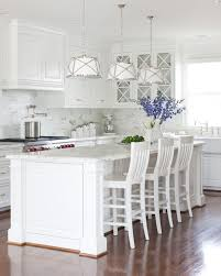beautiful white kitchen cabinets: view full size beautiful white kitchen