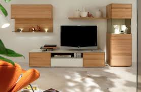 wooden tv cabinet designs finish wall unit combinations from beauteous living room wall unit