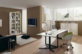 furniture home office designs beautiful home office color scheme ideas with having wood office desk bright idea home office ideas