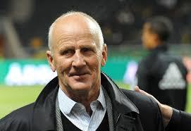Rolf Zetterlund