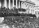 Abraham Lincoln, Second Inaugural Address, Mar. 4, 1865