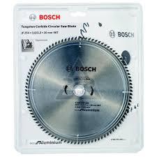 Твердосплавные пильные диски Bosch, купить в ... - 220 Вольт