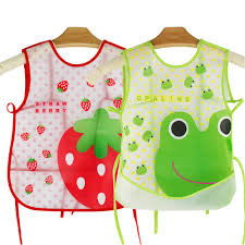 DALEMOXU для новорожденных младенцев шарф Baby bib ...