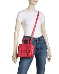 <b>Women's Luxury Handbags</b> & High End Purses - Bloomingdale's