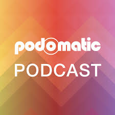 Saturday EV 's podcast