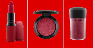 <b>MAC</b> Cosmetics Launches <b>MAC in Monochrome</b> Collection   Teen ...