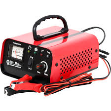 Купить <b>Зарядное устройство КАЛИБР УЗ-20А</b> 40111 по цене 2 ...
