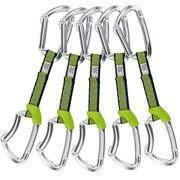 Снаряжение - Оттяжки альпинистские - Триал-Спорт