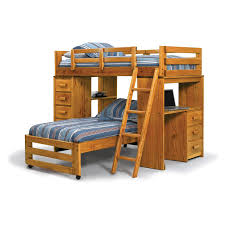 bunk beds with desk bunk beds desk