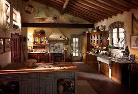 door wall kitchen cabinet rustic country kitchen lighting wall rack utensils holder brown stone backsplash stylish wall color wooden floor 1100 x 758 backsplash lighting