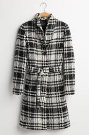 Женские <b>пальто Esprit</b> Collection - купить в интернет-магазине ...