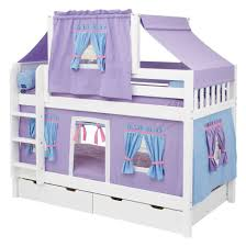 bedroom large size the top bunk beds for kids plans awesome ideas 1689 new gallery awesome modern adult bedroom decorating ideas