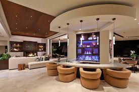 furniture home bars awesome design and carlow affordable modern beds accent furniture direct charming home bar design