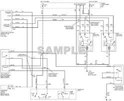 ford focus se radio wiring diagram wiring diagram 2000 ford focus radio wiring diagram auto