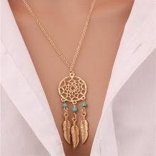 Best value <b>Feather</b> Gold – Great deals on <b>Feather</b> Gold from global ...