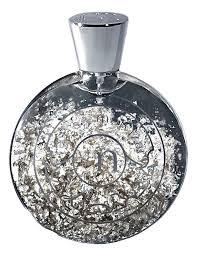 <b>Ramon Molvizar Art &</b> Silver Perfume Exclisive Scent ...