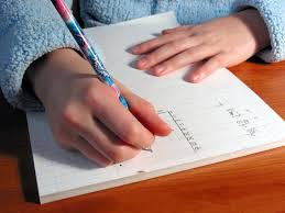 middle school math tips for helping your child homework view full size