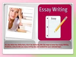 Homework help japan   Custom professional written essay service  Embassy of Japan in Canada located in Sussex Drive  Ottawa  Ontario