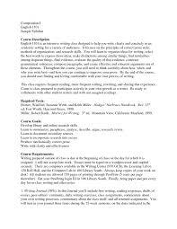 topics for english essaysenglish essays topics college essays  college application essays   english essay writing