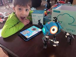 <b>Toys</b> for curious minds Discover a world of creativity & <b>fun</b> with ...