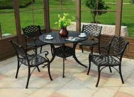 small patio balcony furniture sets small space durable dining furniture set ideas for garden patio inspiration balcony patio furniture balcony furniture design