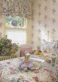 feminine bedroom furniture bed: pink armchairs sofa bed canopy curtains pretty teenage girl bedrooms