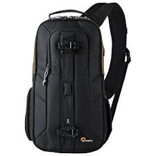 Lowepro <b>Lowepro Slingshot Edge 250</b> AW Spare Replacement Parts
