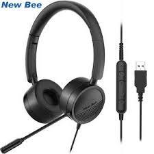 Купить headphone-<b>headset</b> по низкой цене в интернет магазине ...