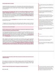 blog the kafka group common app essay starting over